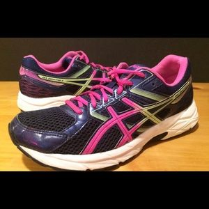 Chaussures Femmes Taille 9 Asics quYUpQS